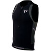 Pearl Izumi M's Elite In-R-Cool Tri Singlet Shadow Grey/Black